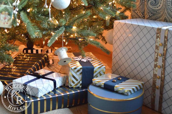 Christmas Home 2017